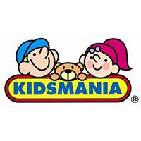 The Plasticsam_Kidsmania