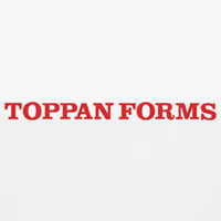 Toppan Forms Computer Systems Ltd