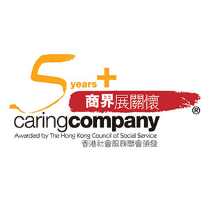 HKCSS Caring Company