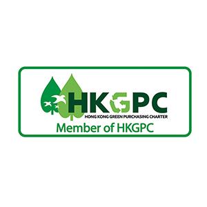 HKGPC