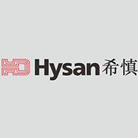 hysan development co ltd